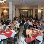 Jantar oferecido pela Turnet e pelo Rio Grande do Norte