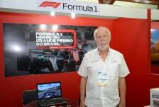 GP Brasil de Fórmula