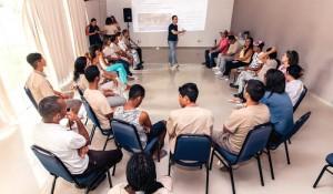 La Torre Resort inicia programa de capacitação para novos colaboradores