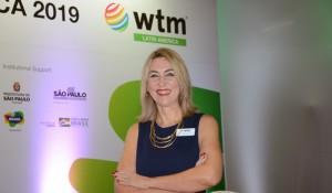 WTM Global Hub recebe presidentes do Fornatur e do Anseditur nesta terça (28)
