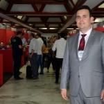 Marcelo Oliveira, da Aviesp