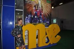 Além das compras: Miami aposta no turismo cultural e de esportes