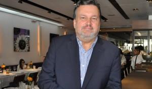 Com novo hotel e voo direto, Paradisus aposta em retomada do mercado brasileiro