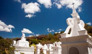 Interior da Bahia registra ocupação hoteleira acima de 80% na Semana Santa