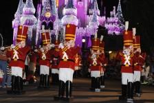 Flytour inicia vendas para festas de Halloween e Natal na Disney e Universal