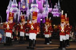 Disneyland Resort revela programação de fim de ano; confira