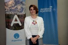 Argentina promove capacitação e rodada de negócios para o trade; veja fotos