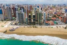 Fortaleza terá grande ação de promoção do Grupo Globalia em Madri
