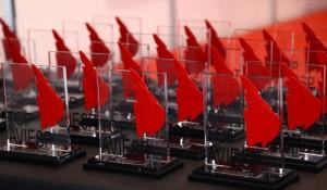 Votação para o prêmio Top Aviesp 2019 termina nesta quarta-feira (10)