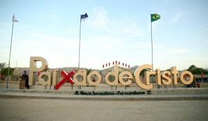 Pernambuco deve receber 800 mil visitantes durante a Semana Santa