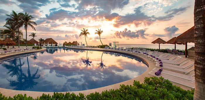 Hotel oferece uma grande oferta de personalização de serviços. (Foto: divulgação)