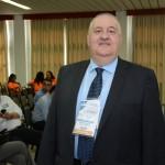 Renato Carone, da Turnet