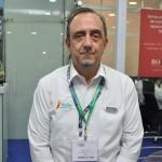 Ricardo Alves, CEO da Velle
