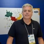 Ricardo Domingues, da ABR