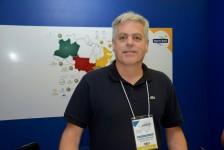 ABR projeta ação no Mercosul em parceria com a Embratur