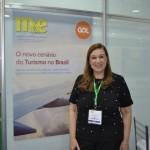 Rosângela Potter - Secretária adjunta de Turismo (tamanho certo)
