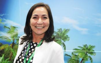 """""""Produtos turísticos estão preservados"""", diz presidente da Amazonastur"""