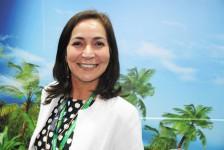 Amazonastur percorrerá o Brasil em busca de parcerias e negócios com operadores