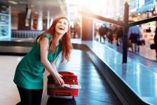Pesquisa aponta aumento na satisfação dos passageiros na retirada de bagagem