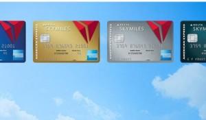 American Express e Delta renovam acordo de parceria líder do setor e seguem inovando nos benefícios ao cliente