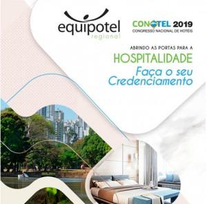 O objetivo é estimular a participação dos pequenos e micro empreendedores na próxima edição do evento, que acontece em maio, em Goiânia