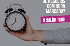 25º Salão Paranaense de Turismo terá Rodada de Negócios agendada