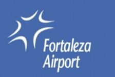 Fortaleza Airport conclui 60% das obras de expansão