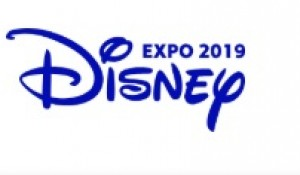 Expo Disney fará seminário com a Imagineer brasileira Lysa Migliorati
