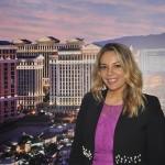 Susan Andrea Salazar, da Wynn Las Vegas & Encore