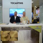 Tom Lyra e Diego Sommer, de Tocantins
