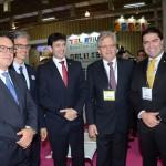 Vinicius Lummertz, Marco Ferraz, Marcelo Álvaro Antônio, Edmar Bull, Nilton Cardoso Júnior