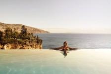 Ilha da Madeira amplia rede hoteleira com três novos empreendimentos