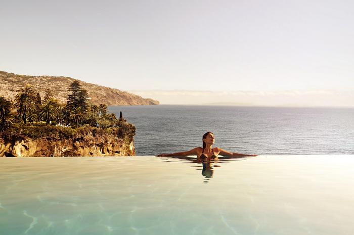 Três novas opções de hospedagem prometem muito conforto, sofisticação e comodidade para os turistas