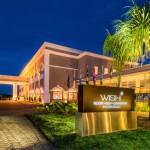 Wish Resort Golf Convention Foz do Iguaçu recebe o primeiro Encontro de Líderes do Turismo