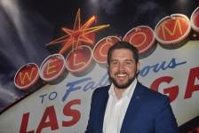 Las Vegas traz 12 co-expositores para a sétima edição da WTM-LA; fotos