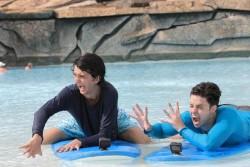 Aviva cria canal para transmitir competição de youtubers em seus resorts