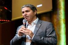 Costa Cruzeiros arrecada mais de R$ 630 mil em prol da Aliança de Misericórdia