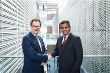 ICCA anuncia Senthil Gopinath como novo CEO