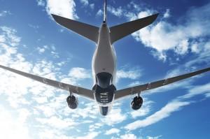 Delta marca data de início das operações do B767-400ER entre NY e SP