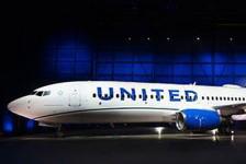 United adia retomada das operações do B737 MAX para setembro