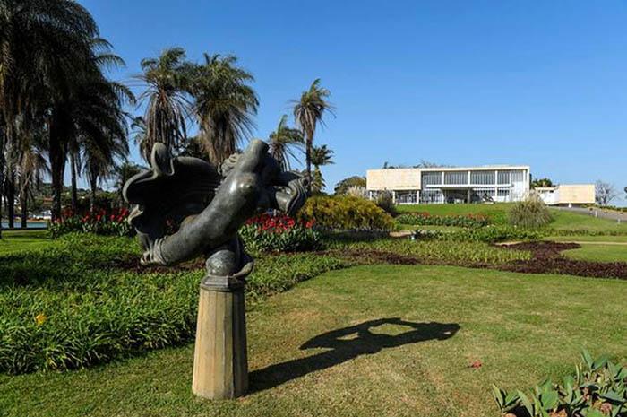 Política Nacional de Gestão Turística do Patrimônio Mundial Natural e Cultural será oficialmente apresentada para o trade turístico durante evento em Minas Gerais