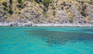 SMART 2019 busca reposicionar Saint Martin como destino de potencial turístico