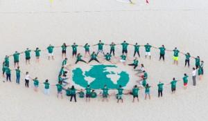 Pestana quer reduzir em 50% o consumo de plástico em seus hotéis