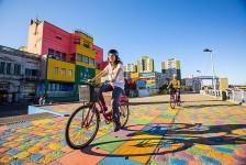 Argentina será a convidada de honra da Anato 2021
