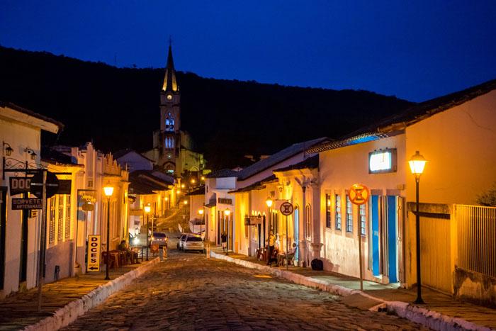Política Nacional de Gestão Turística dos Sítios Patrimônio Mundial é assinada no Palácio do Planalto