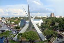 Setor produtivo e poder público se unem para realizar a Expo Turismo Goiás 2019