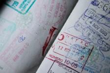 Isenção de visto aumenta em até 135% as reservas confirmadas para o Brasil