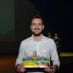 A Pleno Turismo  foi a vencedora entre as agências do Paraguai