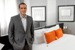 Atlantica Hotels apresenta novo modelo de franquias