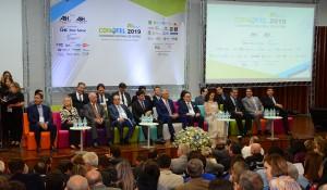 Coronavírus: Equipotel Regional e Conotel 2020 são adiados